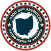 Driver's Ed Approved by the State of Ohio